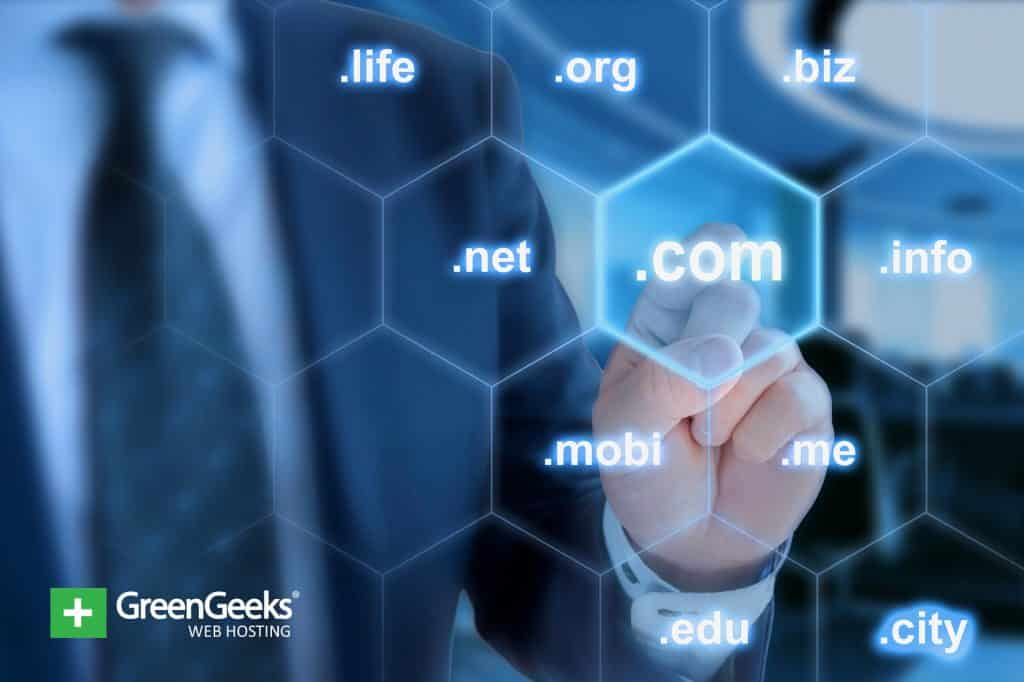 Sell Your Domain Name