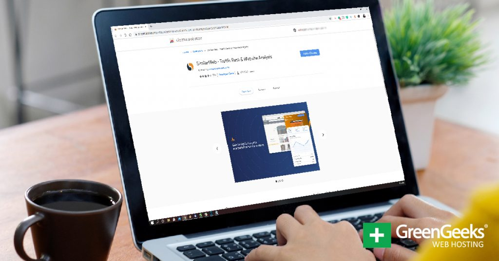 Free Chrome Extensions