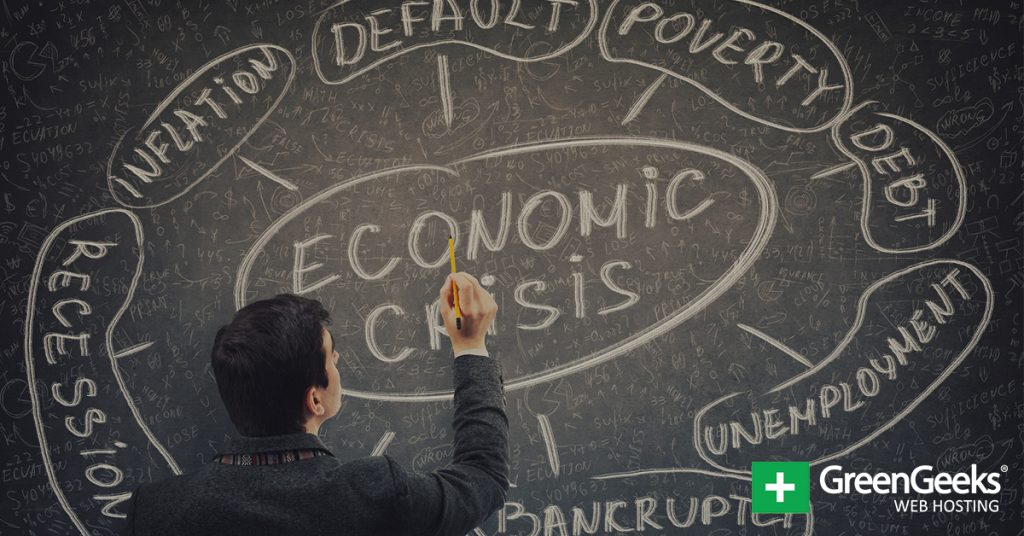 Survive a Recession