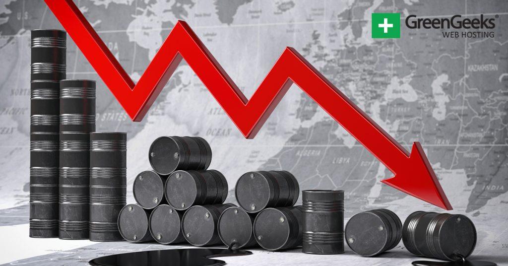 BP Devalues Oil