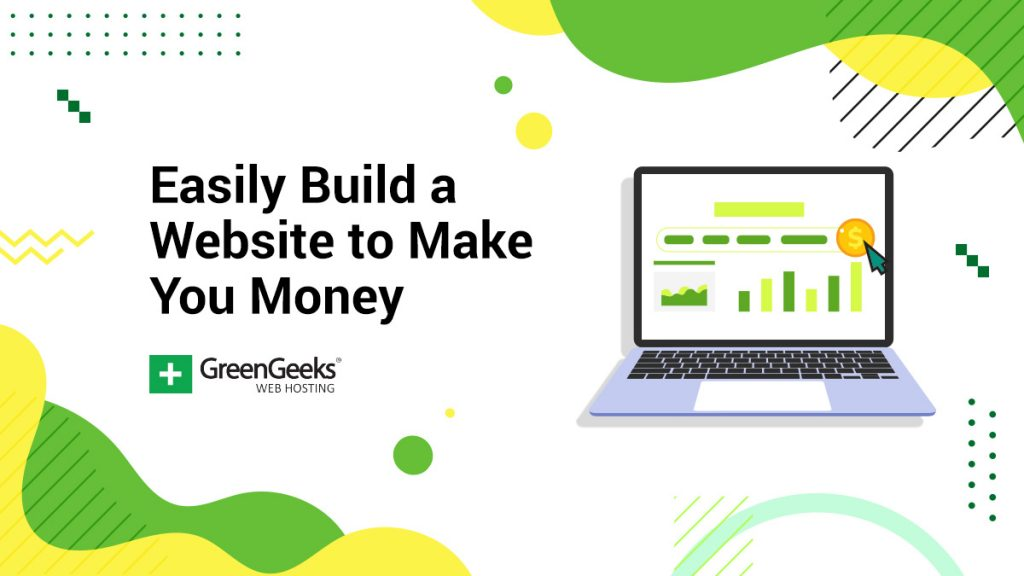 Website to Make Money